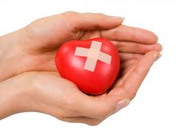 den-donora-krovi-v-saratove