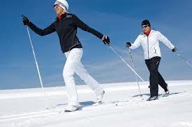 sportivnie-sorevnovaniya-v-saratove