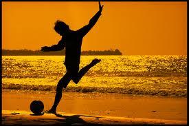 plyazhnij-futbol-v-saratove.jpg