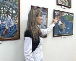 vistavka-skulpturu-i-zhivopisi-saratovskix-avtorov