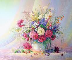 vistavka-v-mire-cveta-i-cvetov