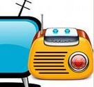 tvjpg Жители Саратова заявляют о сбоях в работе радио и тв